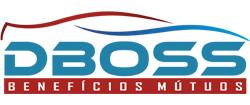 DBOSS - Associação de Benefícios Mútuos